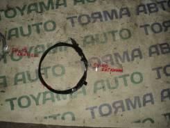 Тросик багажника. Toyota Camry, SV41
