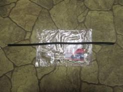 Резинка стеклоочистителя 500мм