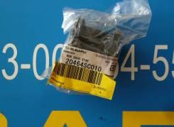 Втулка Стабилизатора Subaru SUBARU 20464SC010