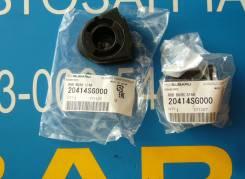 Втулка Стабилизатора Subaru SUBARU 20414SG000