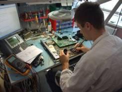 Онлайн помощь молодым электрикам