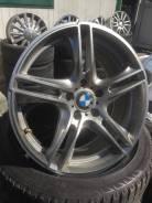 "BMW. 8.0x18"", 5x120.00, ET29"