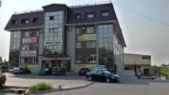 Сдам в аренду торговые помещения от 20,00 м2 до 200,00 м2. 200кв.м., улица Хабаровская 15в, р-н Железнодорожный