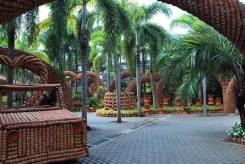 Таиланд. Паттайя. Пляжный отдых. Горящие туры в Патайю, Вьетнам из Хабаровска