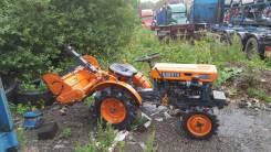 Kubota M8560. Продам трактор, 13 л.с.