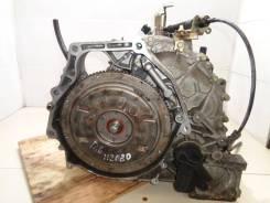 Вариатор. Honda HR-V, GH3 Двигатели: D16A, D16AVTEC