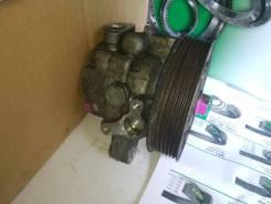 Гидроусилитель руля. Honda CR-V, RE3, RE4 Двигатели: K24Z1, K24Z4, N22A2, R20A1, R20A2