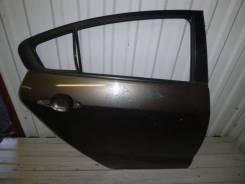 Дверь задняя правая для Kia Cerato 2013>