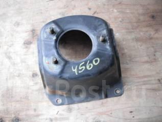 Крепление запасного колеса. Suzuki Escudo, TA02W, TA52W, TD02W, TD32W, TD52W, TD62W, TL52W, TX92W Suzuki Grand Vitara XL-7, TX83V, TX92V, TY92V Двигат...