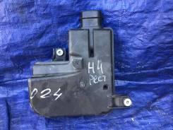 Резонатор воздушного фильтра. Honda CR-V, RM4, RM1, RE5 Двигатели: R20A, R20A9, K24Z7, K24A