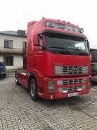 Volvo FH13. Продам Volvo FH 13, 13 000куб. см., 19 000кг., 4x2
