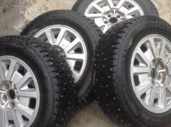 "Продам колеса в сборе Dunlop r 14. x14"" 5x100.00 ЦО 55,0мм."