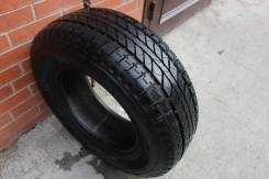 Michelin 4x4 Synchrone. Летние, 10 %, 1 шт