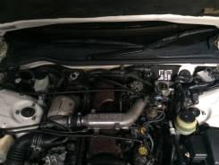 Двигатель в сборе. Toyota: ToyoAce, Hilux Surf, Hiace, Mark II, Land Cruiser Prado, Cresta, Chaser Двигатели: 2L, 2LTE, 2LT
