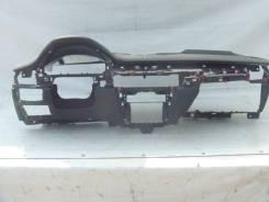 Панель приборов. BMW X6, F16 Двигатели: N55B30, N57D30L, N57D30S1