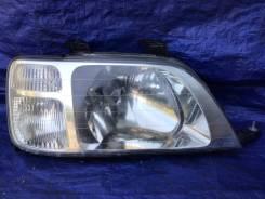 Фара. Honda CR-V, RD1, RD2, RD3 Двигатели: B20B, B20Z, B20Z1