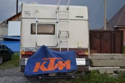 KTM 50 SX. 50куб. см., исправен, птс, с пробегом