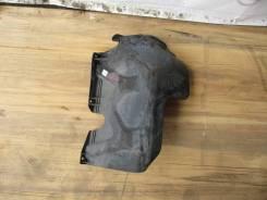 Защита двигателя. Hyundai Getz, TB Hyundai Click Двигатели: D3EA, D4FA, G4EA, G4EDG, G4EE, G4HD, G4HG