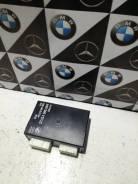 Блок управления подвеской. BMW 7-Series, E38