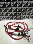 Жгут высоковольтных проводов. BMW 7-Series, E38, е38 Двигатель M62TUB44