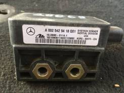 Датчик Холла. Mercedes-Benz SLK-Class, R170 Mercedes-Benz C-Class, CL203, S203, W203 Двигатели: M112E32, M111E20EVOML, M111E23EVOML, M112E26, M111E20E...