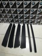 Накладка на дверь. BMW 7-Series, E38, е38