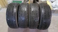 Dunlop SP Winter ICE 01, 215/65R16