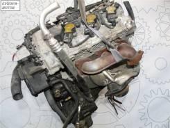 Двигатель Mercedes ML W164 2005-2011г. 3.5л 272