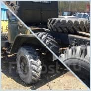 Урал 375. Продаётся шасси, двс ЯМЗ-236., 180куб. см., 10 000кг.