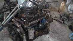 Двигатель ГАЗ 402, ГАЗ 24, ГАЗ 3110, газель, соболь, УАЗ буханка