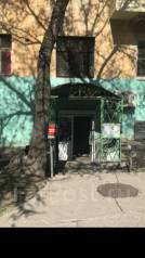Продам помещение. Бойко-Палова. Улица Бойко-Павлова 20, р-н Кировский, 153кв.м.