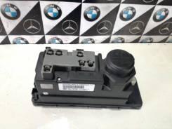 Компрессор центрального замка. Mercedes-Benz E-Class, W210 Двигатели: M113E43, M113E50, M113E55, M113E55ML