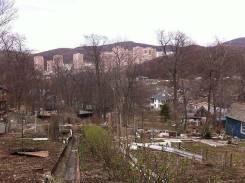Продам земельный участок район Выселковой. 900кв.м., собственность, электричество, от частного лица (собственник). Фото участка