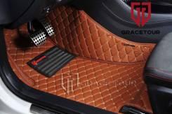 Коврики. Kia Sportage, SL Двигатели: D4FD, D4HA, G4FD, G4KD, G4KE, G4KH, G4NU. Под заказ