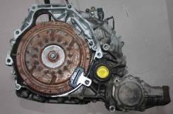 Вариатор. Honda HR-V, GH2 Двигатель D16A