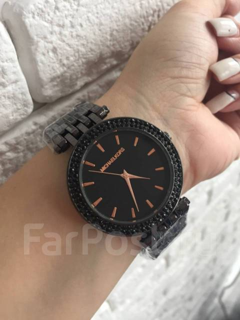 Kors продам michael часы купить бу часы мужские продать хублот