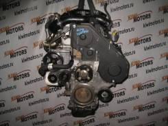 Контрактный двигатель Ford Transit Tourneo Connect 1.8 TD HCPA FFDA