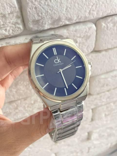 Часы ск продать дорогие часы самый