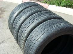 Continental ContiCrossContact UHP, 235/55 r19 105V