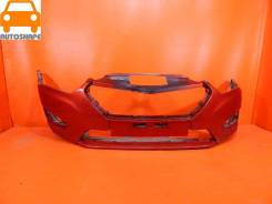 Бампер Datsun miDo, передний