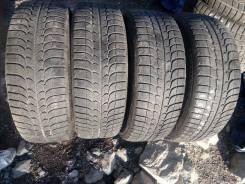 Michelin X-Ice, 245/65 R17 107Q