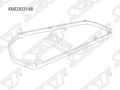 Прокладка клапанной крышки KMD303148/SAT