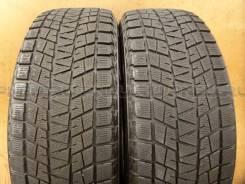 Bridgestone Blizzak DM-V1, 285/45 R22