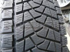 Bridgestone Blizzak DM-Z3, 225/55 R17