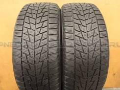 Bridgestone Blizzak LM 22, 215/40 R18