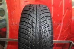 Bridgestone Blizzak LM-001, 225/45 R17
