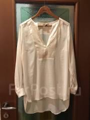 a4dff5308cc Изысканная женская блузка Английского бренда Atmosphere - Основная ...