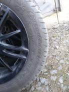 "R14. колеса на литье. x14"" 4x98.00"
