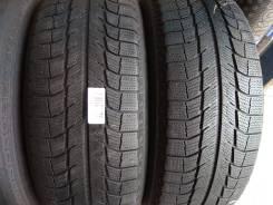 Michelin X-Ice 2. Зимние, 20%, 2 шт