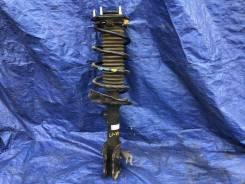 Амортизатор. Honda CR-V, RM4, RM1, RE5 Двигатели: R20A, R20A9, K24Z7, K24A